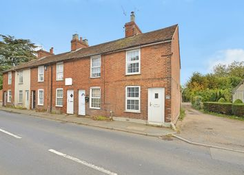 Thumbnail 2 bed cottage for sale in Upper Street, Leeds, Maidstone