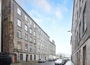 Thumbnail 4 bed flat to rent in Brighton Street, Edinburgh