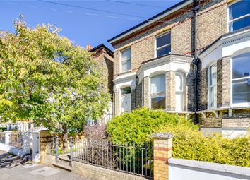 Thumbnail 4 bed semi-detached house for sale in Endlesham Road, Balham, London