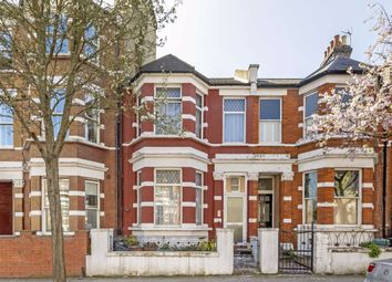 Bracewell Road, London W10. 4 bed property for sale