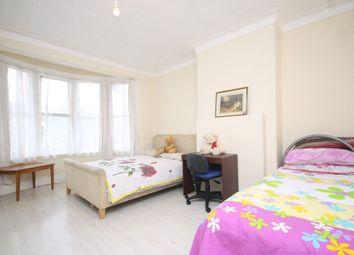 Thumbnail Room to rent in Sandringham Road, Leyton, London
