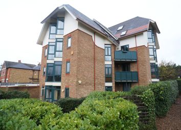 Thumbnail 2 bed property to rent in Maple Court, 2 Durham Road, Sidcup
