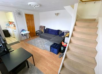 2 bed maisonette for sale in Sumner Road, West Croydon, Surrey CR0
