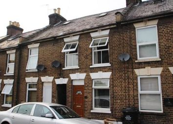 3 bed property to rent in North Street, Luton LU2
