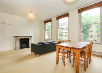 Thumbnail 1 bed flat for sale in Tufnell Park Road, London