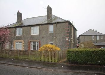 Thumbnail 2 bed flat for sale in Heathfield Road, Ayr, South Ayrshire