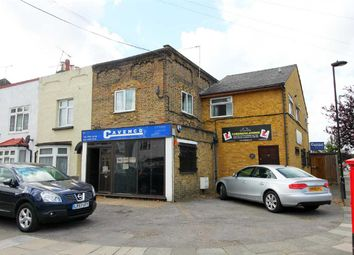 Thumbnail Commercial property to let in Mandeville Road, Enfield