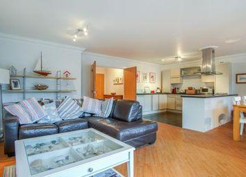Thumbnail 2 bed flat for sale in Tywod Arian, Morfa Nefyn, Pwllheli, Gwynedd