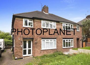 Thumbnail 3 bed semi-detached house for sale in Beverley Gardens, Wembley