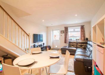 2 bed terraced house for sale in Brancaster Drive, London NW7