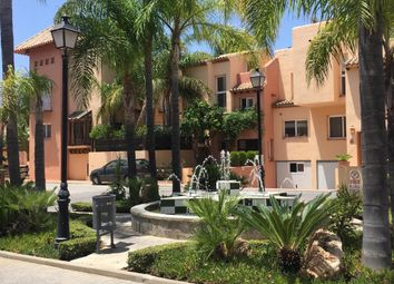 Thumbnail 3 bed town house for sale in Condes De Iza, Nueva Andalucia, Marbella, Málaga, Andalusia, Spain