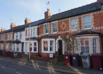 3 bed property for sale in Clifton Street, Reading RG1