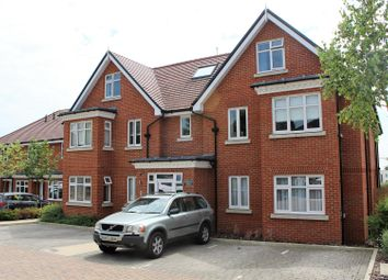 Thumbnail 1 bed flat for sale in Sheridan Court, High Wycombe