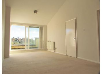 Thumbnail 2 bedroom maisonette for sale in Jackson Close, Plymouth