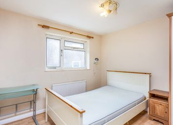 Thumbnail 5 bed flat to rent in Malcolm Way, London