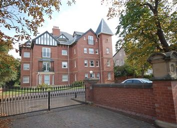 Thumbnail 2 bedroom flat to rent in Westcliffe Road, Birkdale, Southport