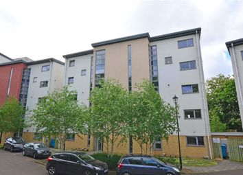 2 bed maisonette for sale in Curness Street, Lewisham, London SE13