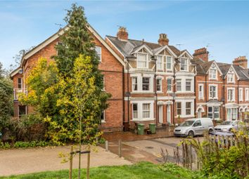 6 bed terraced house for sale in Sutherland Road, Tunbridge Wells, Kent TN1