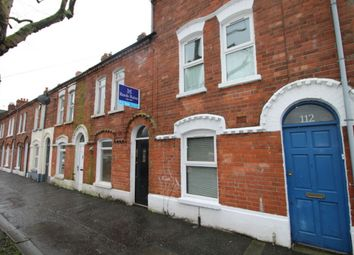 2 bed terraced house for sale in Balfour Avenue, Belfast BT7