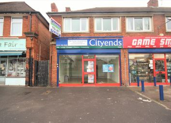 Thumbnail Property to rent in Hob Moor Road, Yardley, Birmingham