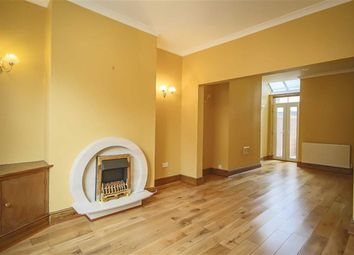 Thumbnail 2 bedroom terraced house for sale in Horsham Street, Salford