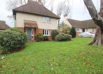 3 bed detached house for sale in Barnfield, Feering, Colchester CO5