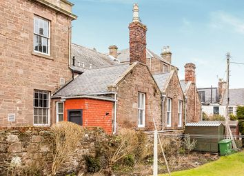 Thumbnail 2 bed property for sale in Museum Street, Montrose