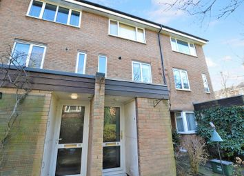 Thumbnail 2 bed flat to rent in Coverdale Gardens, Croydon