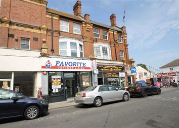 Thumbnail 1 bedroom flat for sale in Central Parade, Rosemary Road, Clacton-On-Sea