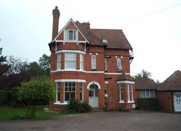 Thumbnail Studio to rent in Rowley Crescent, Stratford-Upon-Avon