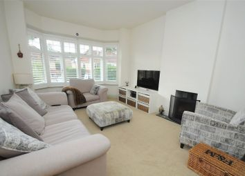 3 bed flat for sale in Parkstone Avenue, Lower Parkstone, Poole, Dorset BH14