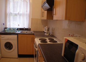 Thumbnail 6 bed end terrace house to rent in New Cavendish Street, London