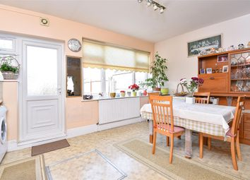 Thumbnail 3 bedroom terraced house for sale in Fishponds Road, London
