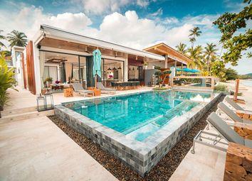 Thumbnail 7 bed villa for sale in Ko Samui, Ko Samui, Thailand