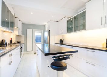 Thumbnail 3 bed flat for sale in Lower Richmond Road, West Putney