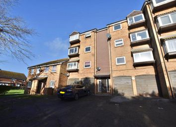 Thumbnail 2 bed flat for sale in 3 Balcombe Road, Peacehaven