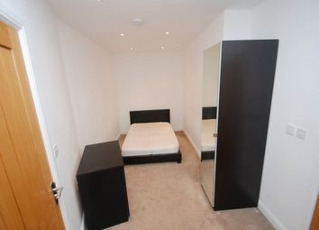 Thumbnail Room to rent in Wolverhampton Road, Stafford