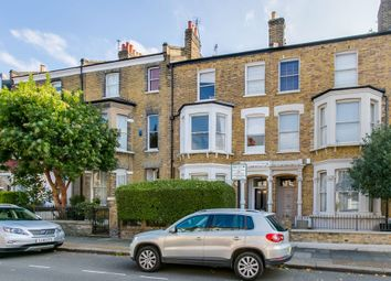 Thumbnail 2 bed flat for sale in Eglantine Road, Wandsworth