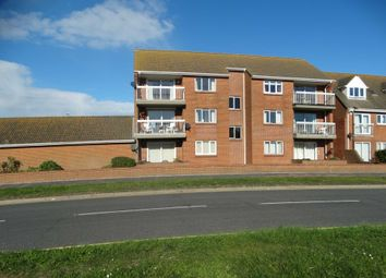 Thumbnail 2 bed flat for sale in Benbow Avenue, Eastbourne