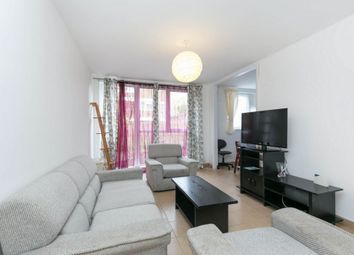 3 bed maisonette to rent in Lulworth Court, St Peters Way, London N1