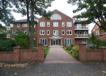 Thumbnail 3 bed flat for sale in Grosvenor Road, Southport, Merseyside