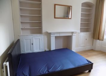 Thumbnail Room to rent in St Lukes Road South, Torquay