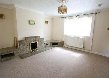 Thumbnail 3 bed semi-detached house to rent in Steventon Road, Wellington, Telford