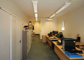 Thumbnail Commercial property to let in Quaker Lane, Waltham Abbey, Essex