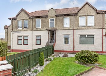 Thumbnail 2 bedroom flat for sale in 22/1 Lochend Quadrant, Edinburgh