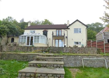 Thumbnail 3 bed cottage for sale in Boughspring, Chepstow