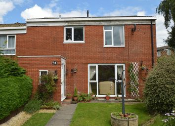 Thumbnail 4 bedroom semi-detached house for sale in Millpool Gardens, Kings Heath, Birmingham