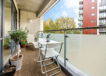 Thumbnail 2 bed flat for sale in Acton, Acton