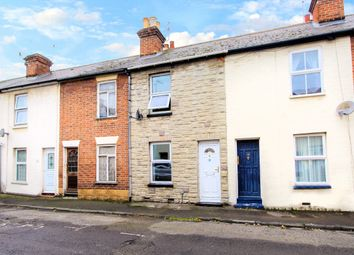Thumbnail 2 bed terraced house for sale in Little Street, Reading, Reading