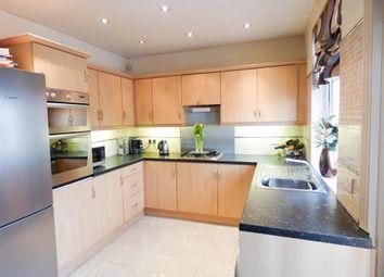 3 bed terraced house for sale in Kelvin Avenue, Dalton, Huddersfield HD5